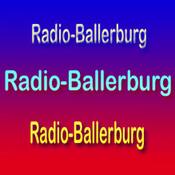 Radio-Ballerburg