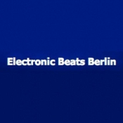 Electronic Beats Berlin