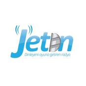 Jeton