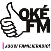 OKÉ FM