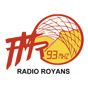 Radio Royans