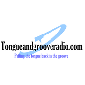 Tongue & Groove Radio