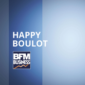 BFM - Happy Boulot