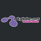 skglobe.net