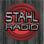 Stahlradio