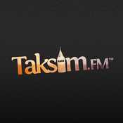 TaksimFM Live
