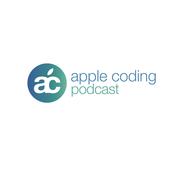 Apple Coding