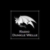 Radio Dunkle Welle