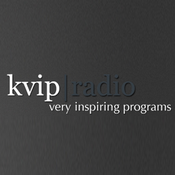 KVIP-FM