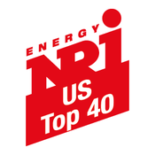 ENERGY US Top 40