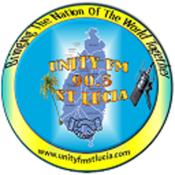 UnityFm St Lucia