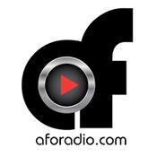 AFO radio