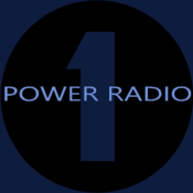 1 POWER RADIO - #1 FOR HIP HOP & R\'N\'B
