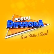 Rádio Difusora 102.3 FM