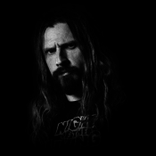 Radio Caprice - Industrial/Cyber Metal