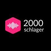 2000 Schlager