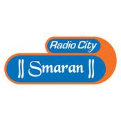 Radio City Smaran