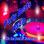 party-beats-radio