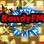 randyfmdance