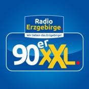 Radio Erzgebirge - 90er XXL