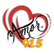 Amor fm 91.5 - Musica Romantica En Español -