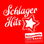 Ostseewelle - Schlager-Hits
