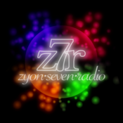 Zyon.Seven.Radio - Old School R&B