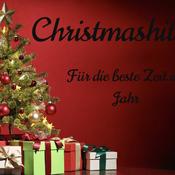 christmashits