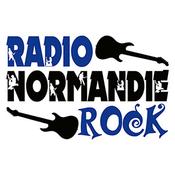 Radio Normandie Rock