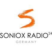SONIOX RADIO 24