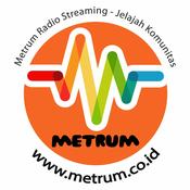 Metrum Radio