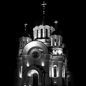 Radio Caprice - Orthodox Spiritual Music