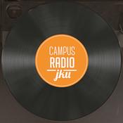 Campusradio JKU