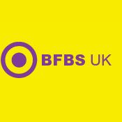 BFBS Radio 1 UK