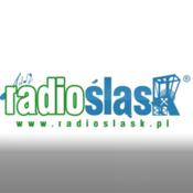 Radio Śląsk