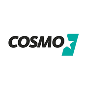 COSMO - COSMO Live