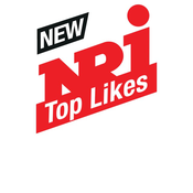 NRJ TOP LIKES