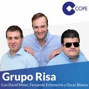 COPE - Grupo Risa