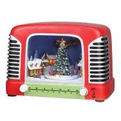 christmasradio