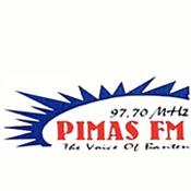 Pimas FM 97.7