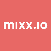 mixx.io, tecnología y negocios
