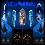 bluewolf-radio