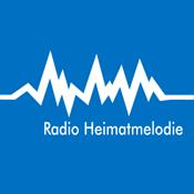 Radio Heimatmelodie