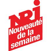 NRJ NOUVEAUTES DE LA SEMAINE
