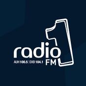 Radio 1 UAE