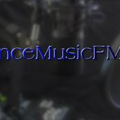 dancemusicfm-rap