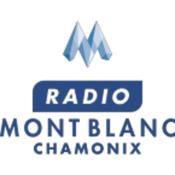 Radio Mont-Blanc - Vallée de Chamonix