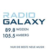 Radio Galaxy Amberg / Weiden