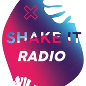 Shake It Radio