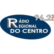 Rádio Regional do Centro